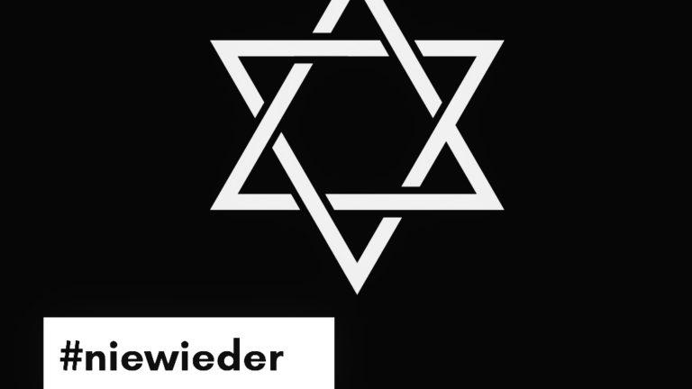 nie-wieder-holocaust
