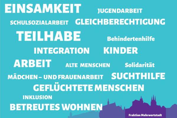 Sozialstammtisch Erfurt