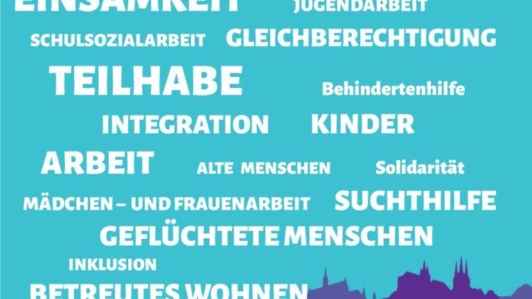 Sozialstammtisch-Erfurt