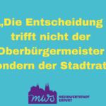 Montavon-Theater-Erfurt